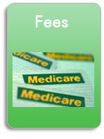 fee_new