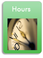 hours_new
